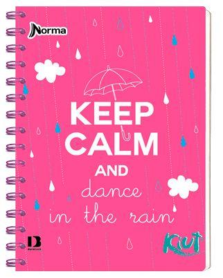 Cuaderno Kiut 30