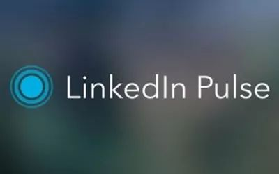 LinkedIn Pulse, iOS and Android App review