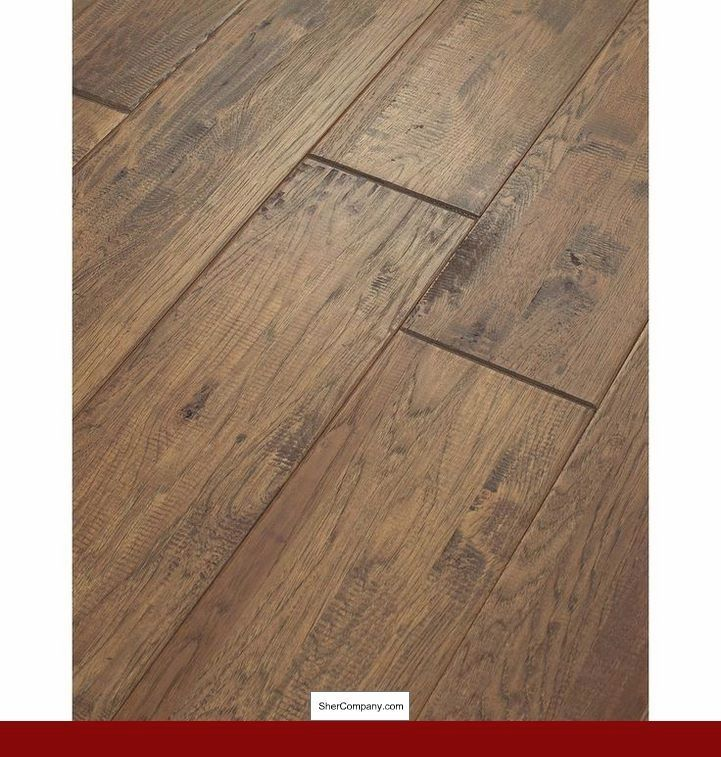 Wood Flooring Bathroom Ideas Laminate Flooring And Paint Ideas And Pics Of Cost Of Living Room Flooring Ti Flooring Wood Floor Installation Wood Floor Colors