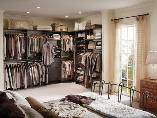 25+ parasta ideaa Pinterestissä Schlafzimmer komplett massivholz