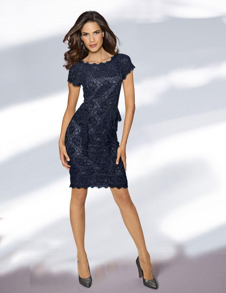 12 awesome kurze festliche kleider in 2021 high neck dress