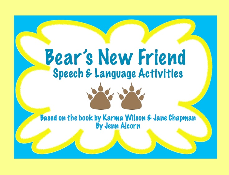 Speech on books our best friend