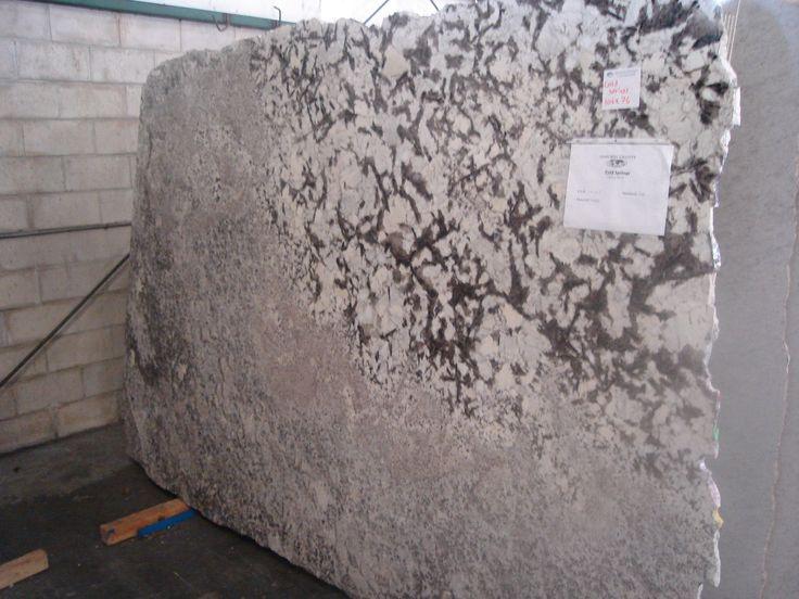neutral cold spring granite #10312