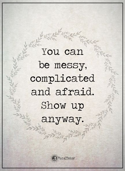 25 best complicated love quotes on pinterest