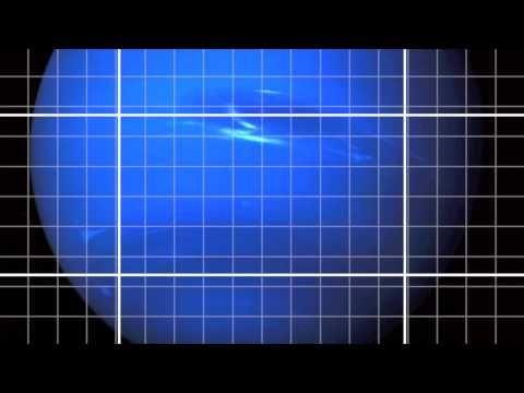 Alejandro Andaluz - Gliese 581 C (Original Mix)