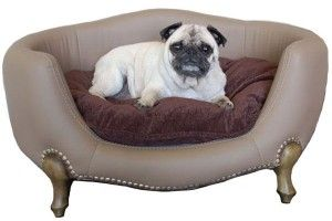 Kong dog beds for large dogs