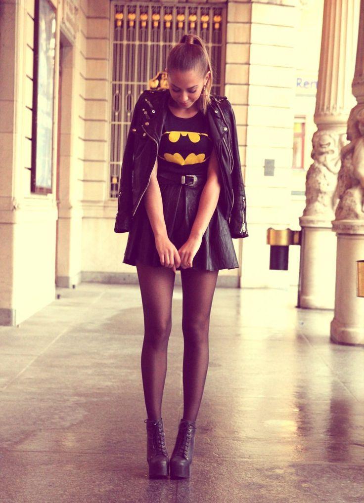 Best 25 Batman Dress Ideas On Pinterest  Cow Fancy Dress -1514