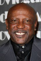 Image of Louis Gossett Jr.