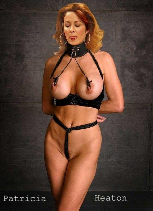 selena gomez naked game