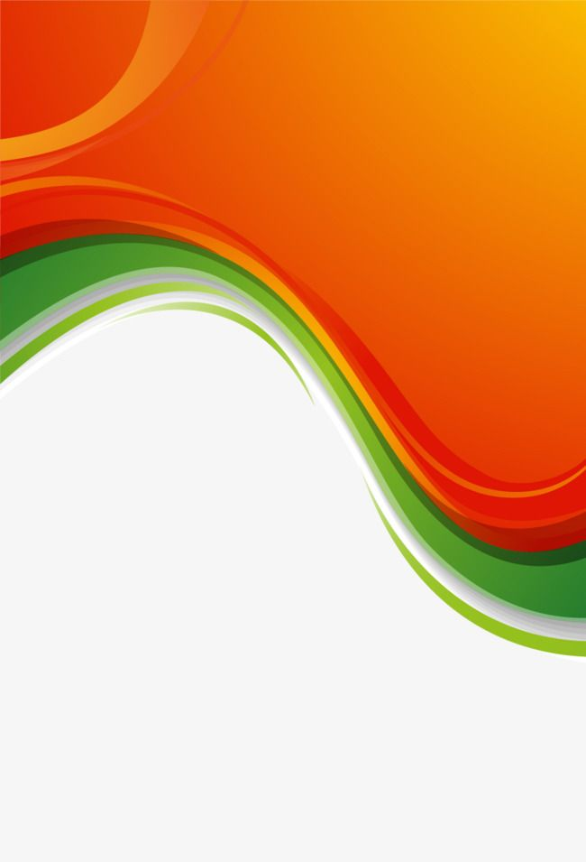 Orange Border Vector Material Vector Border Orange Border Creative Borders Png Transparent Clipart Image And Psd File For Free Download Poster Background Design Background Design Vector Banner Background Images