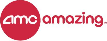 AMC Theaters Movie Tickets - Qualifying organizations may receive movie passes to use as prizes for fundraisers, charity auctions, volunteer recognition, or incentives for clients, students, or participants. Donations cannot exceed more than 10 passes per organization, and only one donation may be made to an organization per calendar year.
