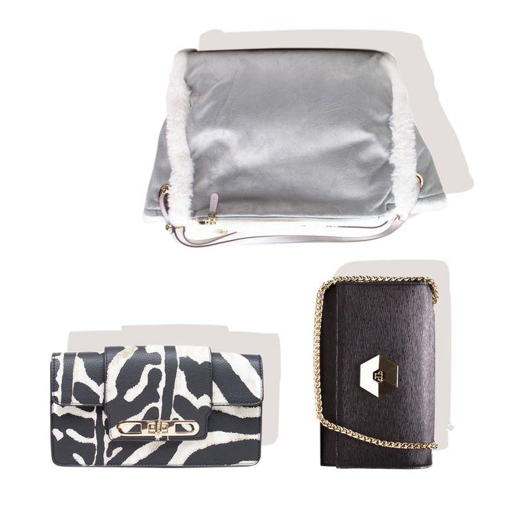 Instand gratification guaranteed! Add these to your #FW16 wishlist today on casunique.com 🇷🇺 Мгновенное удовольствие гарантированно вместе с шоппингом! Просто добавьте одну из этих сумочек в Ваш список желаний сегодня 😉 #wishlist #wish #bag #clutch #shopping #happy #love #brilliant #amazing #look #lookoftheday #fashionblogger