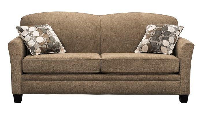 1000 images about living room ideas on pinterest - Slumberland living room furniture ...