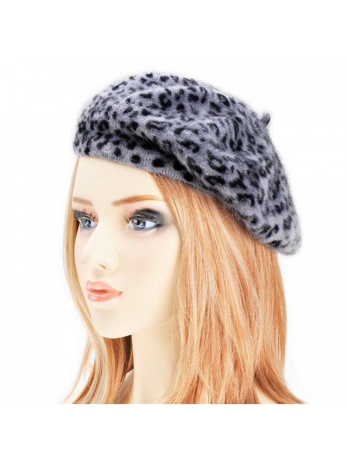3d9b783a765 Get Short Hair Without A Haircut   French Beret  frenchberet  fashion   fashionoutfit  beretoutfit  womanoutfits  fashionactivation   fashiontrends2019 ...