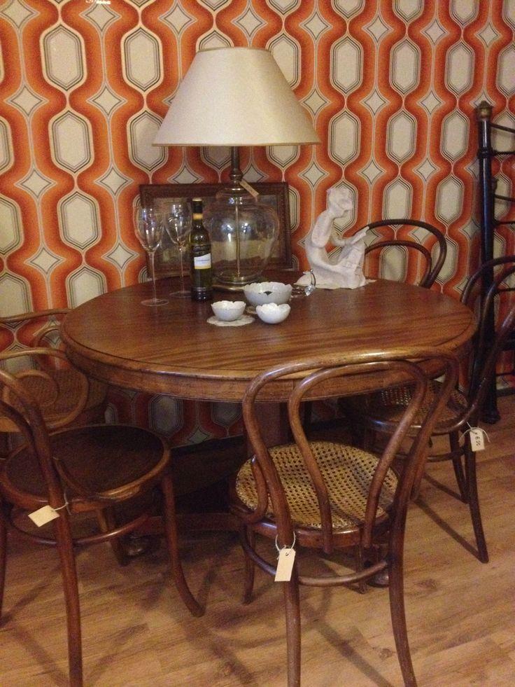 86 beste afbeeldingen van onze webshop en winkels our for Tweedehands meubels webshop