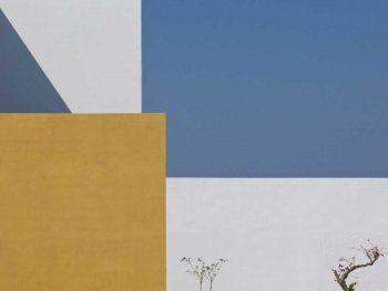 Franco Fontana, Ibiza, 2008
