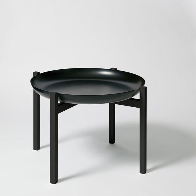 Tablo Table Design House