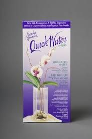 Image result for acrylic water