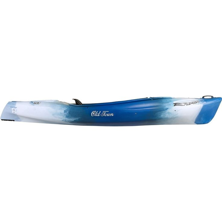17 best ideas about best fishing kayak on pinterest best for Fishing kayaks reviews