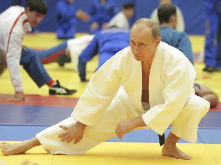 judo - Szukaj w Google