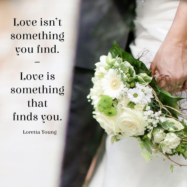 25 besten Liebessprüche Bilder auf Pinterest