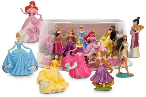 Disney Toys For Tots : Best princess knight party images on pinterest