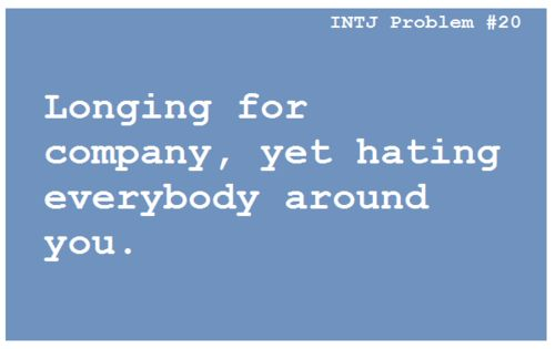 I don't hate other people, just their annoying attitude...