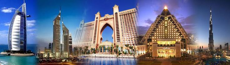 Find last minute affordable hotels in Dubai by visiting the mentioned web link. Compare 454 hotel deals with free amenities, customer reviews and photos. Best Price Guaranteed. www.alldubai.ae/dubai/directory/hotels-dubai/    #HotelsinDubai