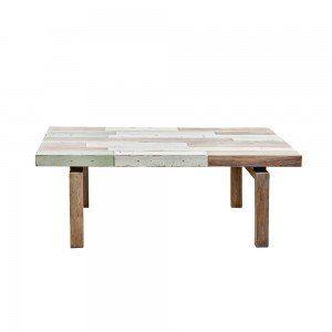 Zander Dining Table Lite
