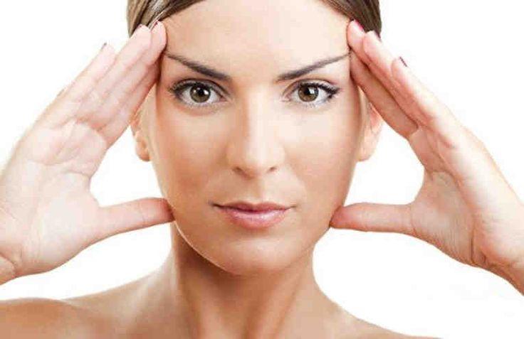 Рецепт этой маски по-своему уникален. Она сочетает в себе тонизирующие свойства зелёного чая и питающие и омолаживающие свойства какао. Эта простая в приготовлении маска оказывает необыкновенно сильное тонизирующее воздействие на кожу. Уже после первого применения вы заметите, что ваша кожа стала бо