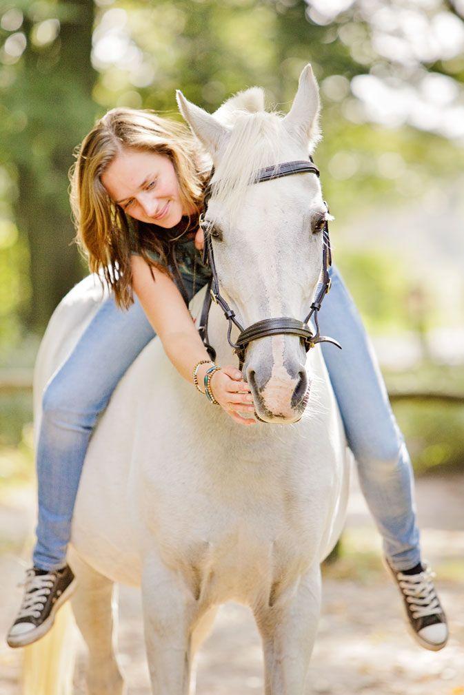 fotograaf, Chantal Tak, Fotografie, Paardenfotograaf ...