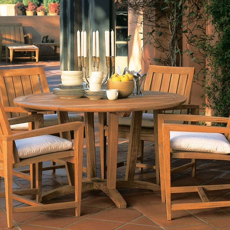 Superb Patio Furniture Tallahassee