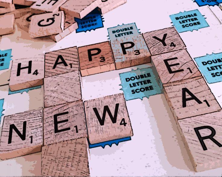 список дел в новом году
