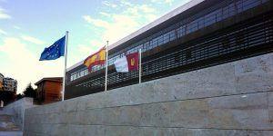 Sanidad crea la Biblioteca Regional de Ciencias de la Salud de Castilla-La Mancha