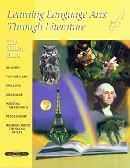canadian language arts book pdf
