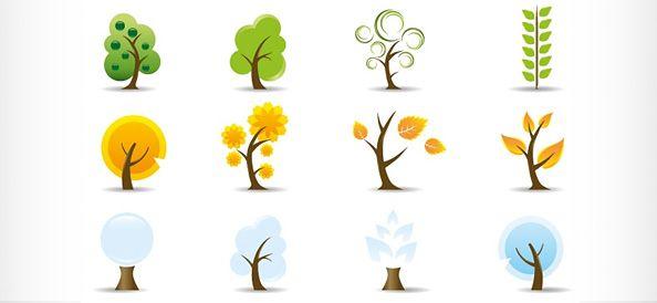 19 best ETC logo images on Pinterest | Home logo, House logos and ...