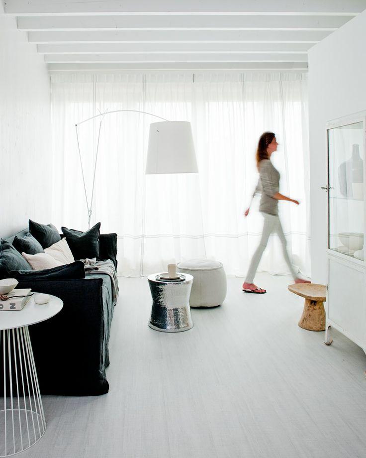 60 best Gordijnen | Tijdloos images on Pinterest | A house, Being ...