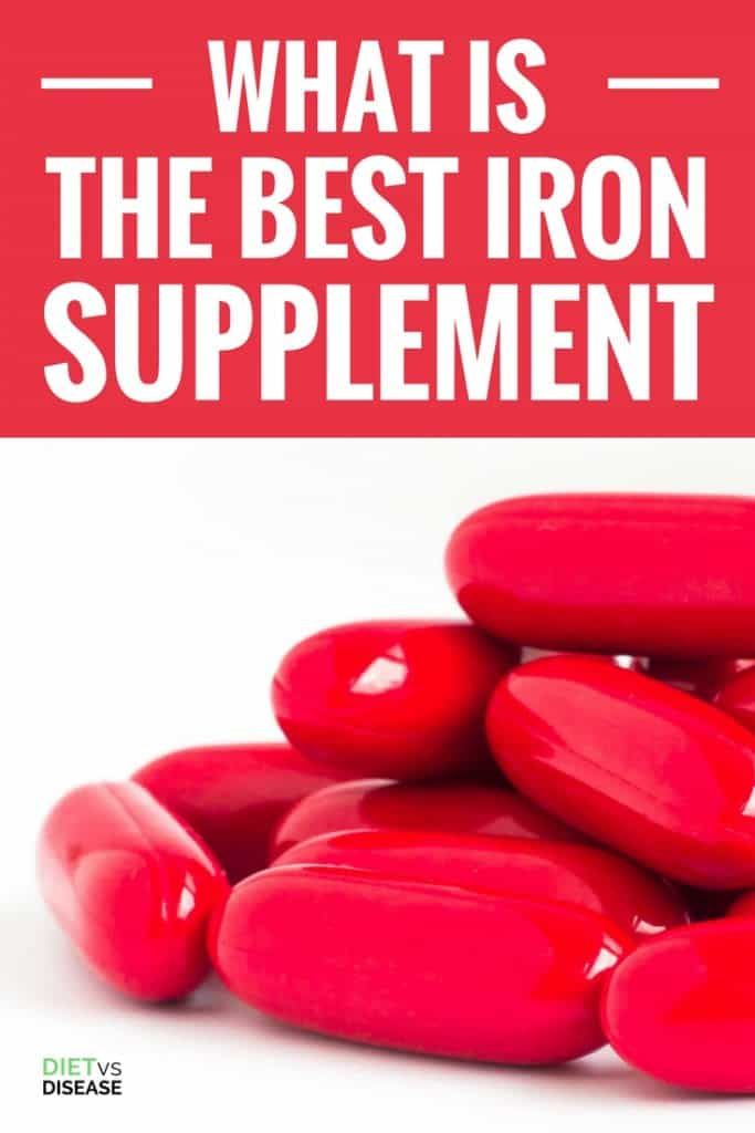 Best 25+ Iron supplements ideas on Pinterest | Vitamin deficiency ...
