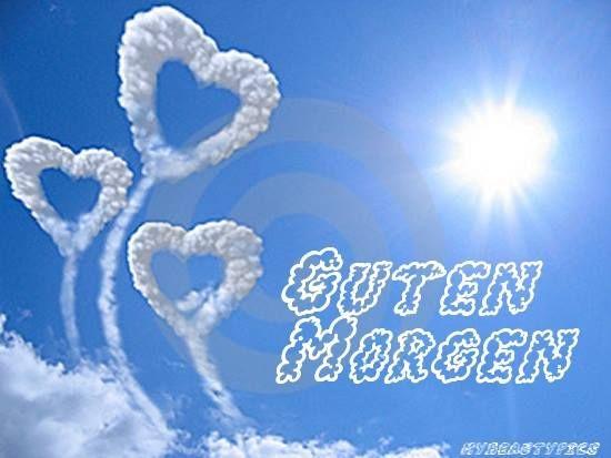Guten Morgen Good Morning Buenos Dias Lied : Best images about guten morgen buenos días good