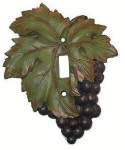 340 best grape kitchen ideas images on pinterest | kitchen ideas