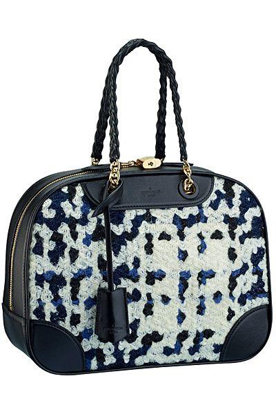Louis Vuitton - Women's Accessories - 2014 Fall-Winter