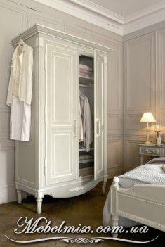 Купить - Французская мебель Сountry Coner