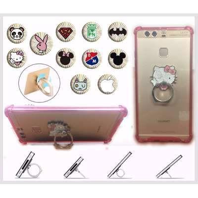 Soporte Celular Anillo Holder Tablet Iphone Smartphone - $ 9.990 en Mercado Libre