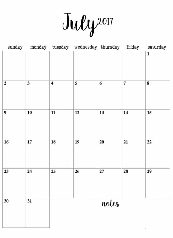 Best   Monthly Calendar Template Ideas On