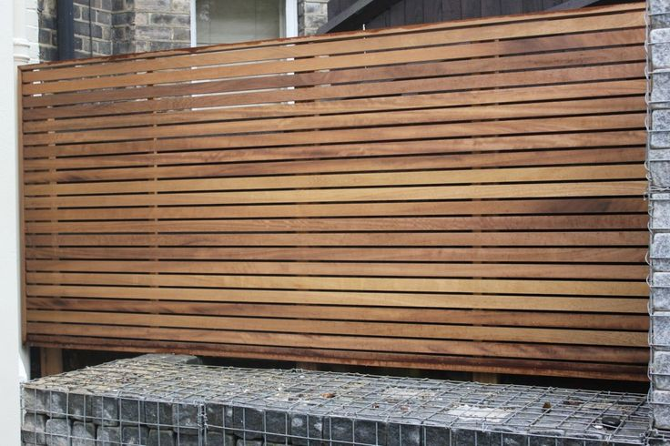 wood slat wall slats home design wooden art panel