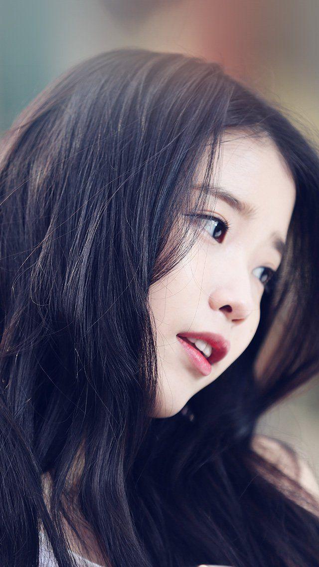 freeios8.com - hf77-iu-kpop-beauty-girl-singer - http://freeios8.com/hf77-iu-kpop-beauty-girl-singer/ - iPhone, iPad, iOS8, Parallax wallpapers