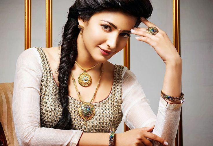 shruti hassan - Google Search