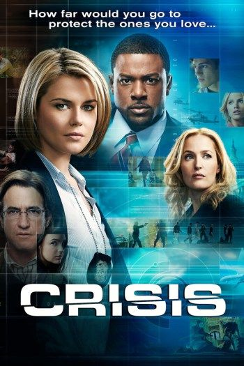 Crisis (TV Series) All Seasons Tainies Online Greeks Subs Oi Liwmenoi