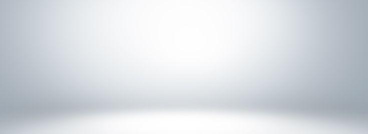product design background - Hledat Googlem