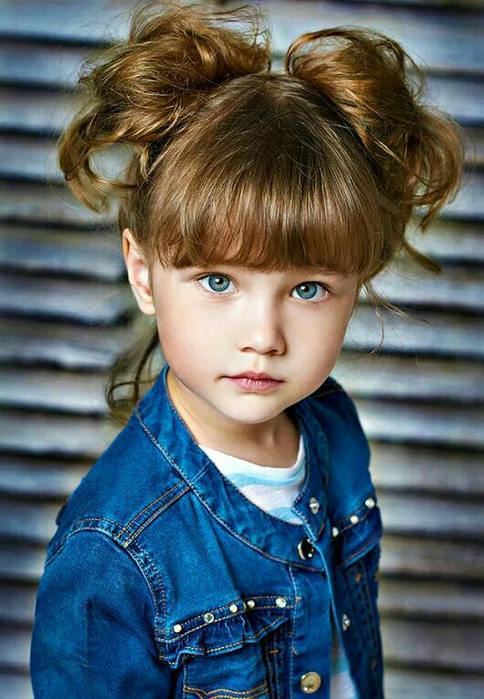 baby haircuts 1172 best children images on beautiful 1172